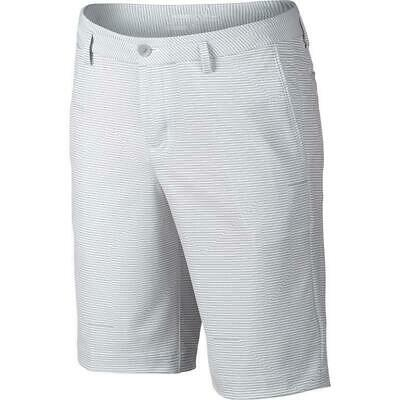 Nike Junior Novelty Print Short