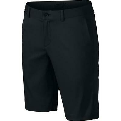 Nike Junior Flat Front Short