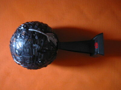 Star Trek FIRST CONTACT BORG SPHERE mit Licht & Sound Playmates