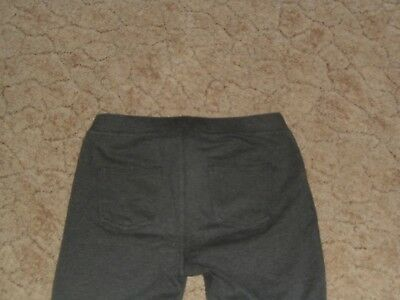 tolle leichte Basic-Jeggings, Gr. 158, H&M, TOP-Zustand