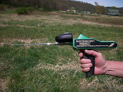 Accurate Locator Long Rang Metal Detector For Gold $ Silver & Ancient Treasure