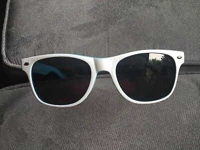 Captain Morgan sunglasses BRAND NEW IN SEALED PACKAGE