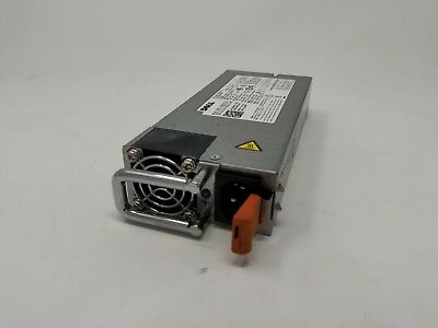 New Dell PowerEdge R230 250W Power Supply 80 Plus Bronze AC250E-S0 9J6JG 09J6JG