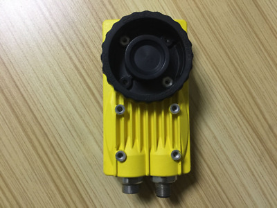 100% test COGNEX IS5403-10 with 90days warranty Free DHL or EMS