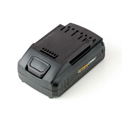 PrimeCables® 1.3Ah Li-ion Battery Pack 20V for Cordless Power Tools