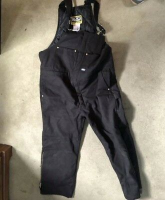 mens work coveralls 3XL