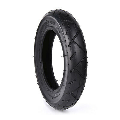 """10 x 2.125 10"""" Tire Tyre fit for Smart Self Electric Scooter 10 Inch"""