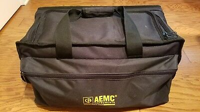 AEMC model 6472 Kit-500 Ft. Ground Tester (NEW)