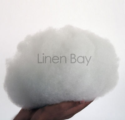 Hollow Fibre Polyester Filling, Toy,Teddy Bear,Cushion,Stuffing 2kg-20kg