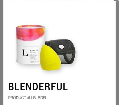 Limelife By Alcone Beauty Blenderful X 2