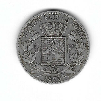 lot of silver coins scrap and better (see scans)