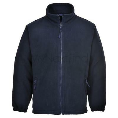 Portwest Aran Fleece (F205)