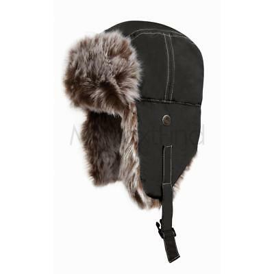 Result Winter Essentials Classic Sherpa Hat