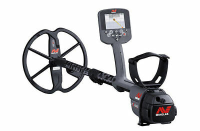 Minelab CTX-3030 Metal Detector Bundle with so many Extras WOW