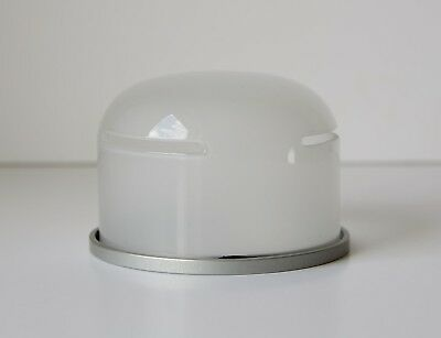 Profoto Frosted Glass Dome for D1 and B1 101561