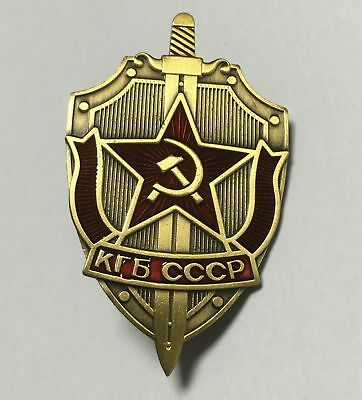 Self-Conscious Vintage Ussr Emblem Soviet Badges Sickle Hammer Russia Army Pocket Watch Watches, Parts & Accessories