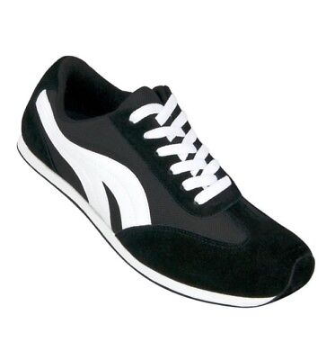 Aris Allen Dance Running Shoes Size 9 (out of stock)