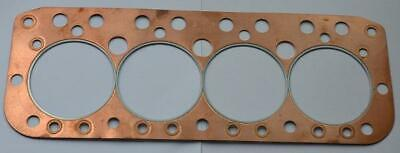 Classic Mini  Copper Head Gasket Gasket 1275
