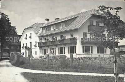 11955700 St Andrae Gasthaus Pension Zum Andlwirt St. Andrae