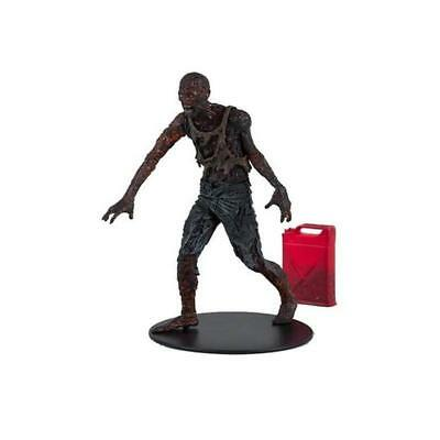 AMC's THE WALKING DEAD TV Series 5 Charred Zombie Action Figure
