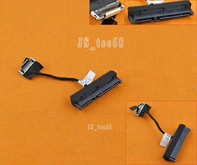 ACER Aspire MS2360 V5-471 431 571 531G HDD Hard Drive Cable 50.4TU07.002 PORT CD