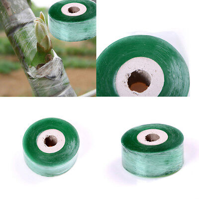 Creative Grafting Tape Garden Tool Tree Secateurs Branch Gardening PVC Tie Tape