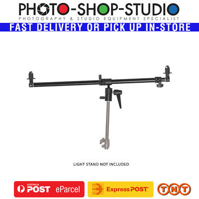 Fotolux M11-052 Reflector Clamp  *Reflector and light stands sold separately