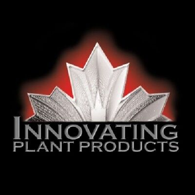 Innovating Plants Products