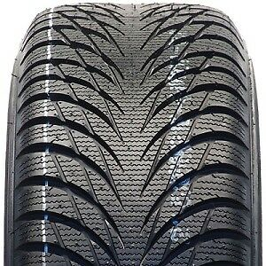 Pneumatici WESTLAKE ZO SW602 4S 185 65 HR 15 88 H 4 stagioni gomme nuove