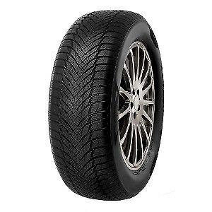 Pneumatici TRISTAR WI SNOWPOWER 205 55 VR 16 91 V HP Invernali gomme nuove