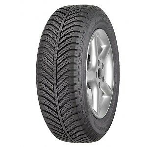 Pneumatici GOODYEAR ZO VECT4SEAS 205 55 VR 16 94 V XL 4 stagioni gomme nuove