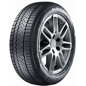 Pneumatici WANLI WI SW211 185 55 HR 15 86 H XL Invernali gomme nuove