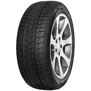 Pneumatici IMPERIAL WI SNOWDRAGON 205 55 HR 16 91 H UHP Invernali gomme nuove