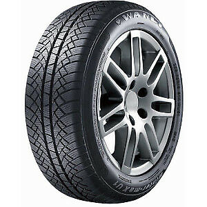 Pneumatici WANLI WI SW611 195 65 HR 15 91 H Invernali gomme nuove