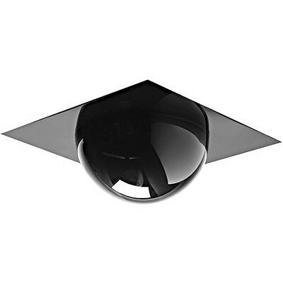 VIDEOLARM OH121TL Recessed Ceiling Camera Housing  2 X 2 NEW