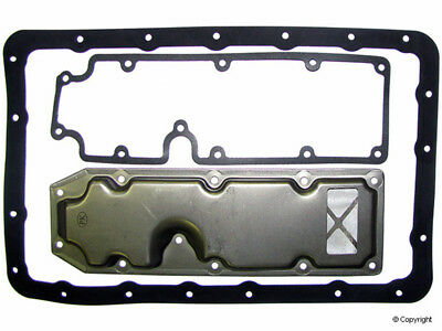 Pro-King Products fits 1984-1995 Toyota 4Runner Pickup T100  MFG NUMBER CATALOG