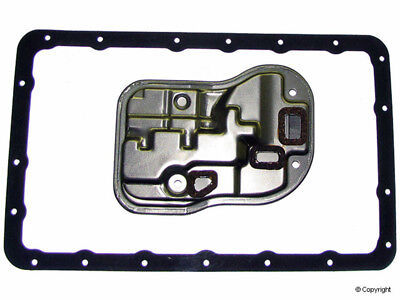 Pro-King Products fits 2000-2002 Toyota Tundra 4Runner,Tacoma  MFG NUMBER CATALO