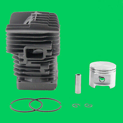 47MM Cylinder Piston Kit For Stihl MS310 MS 310 Chainsaw OEM # 1127 020 1218 New