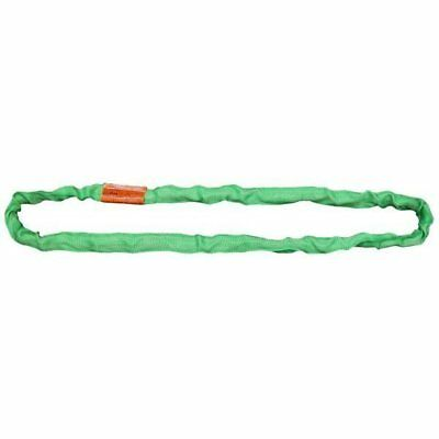 LIFT ALL 12-Foot Polyester Round Sling