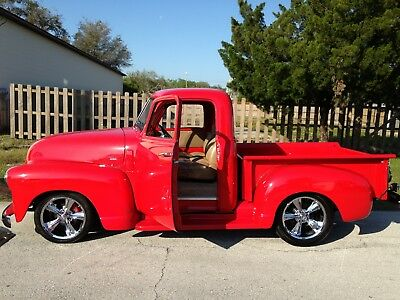 1949 GMC Other Short Bed