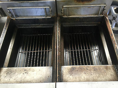 Deep Fryer Wp - 90 Excellent Working  Condition
