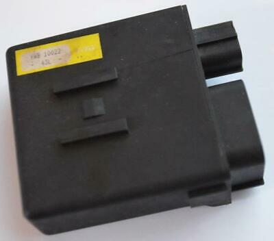Genuine MG Rover SPI Engine Management Relay Unit