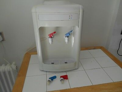 Water Cooler Heater Hot or cold Chilled