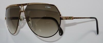 Cazal Sonnenbrille Mod. 953 Col. 33, ungetragen, Made in W. Germany