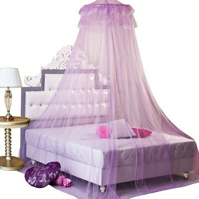 HOME DECOR PRINCESS Canopy Canopies For Girls Beds Bed ...