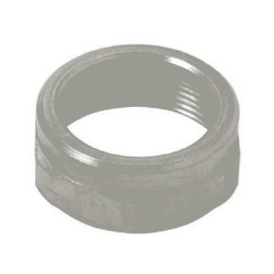 BrassCraft Mfg SFD0410 Delta Faucet Bonnet Nut for Bathroom and Kitchen Faucets,