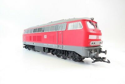 Model Railroads & Trains * Piko 37500-15 Spare Part For Piko Db 218 G Scale X 1 Pack Other G Scale