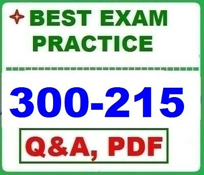 1Y0-311 - Best Exam Q&A- Citrix XenApp and XenDesktop 7.15 LTSR Advanced Admin