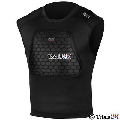 Hebo XTR Trial Protector/Armour Vest - CE Marked