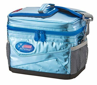Coleman cooler box Extreme ice cooler / 5L 2000022237 P/O